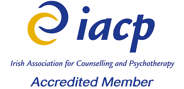IACP Accredited in Psychotherapy and Counselling Dublin